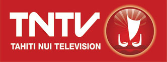 TNTV news – november 10th, 2015