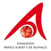Rencontre avec SAR Bernard Fautrier directeur général de la fondation Albert II de Monaco