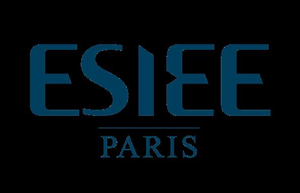 Rencontre HUS/ESIEE/CEA