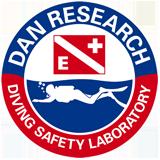 Rencontre du directeur de la Recherche et VP de la fondation DAN Europe