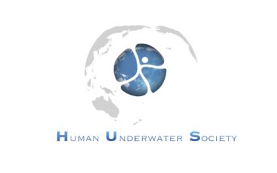 Un absent de taille dans la stratégie française de recherche pour la décennie des  sciences océaniques : l'humain dans le milieu.