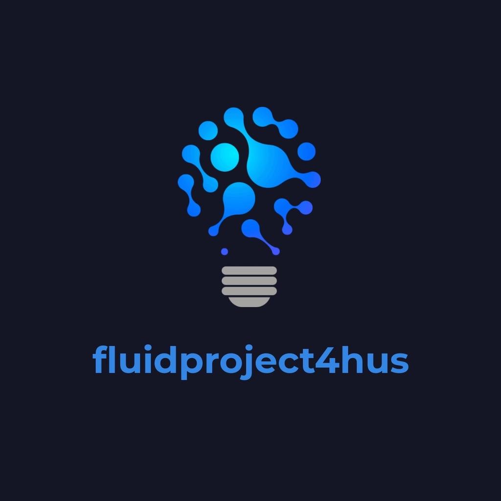 Fluid4project